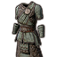 ON-icon-armor-Cotton Robe-Imperial.png