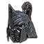 ON-icon-armor-Dwarven Steel Helm-Orc.png
