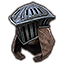ON-icon-armor-Helmet-Telvanni.png