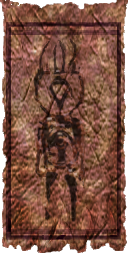 MW-banner-Temple 2.png