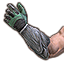 ON-icon-armor-Gloves-Hlaalu.png