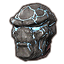 ON-icon-armor-Head-Stormfist 2.png
