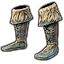 ON-icon-armor-Homespun Shoes-Nord.png