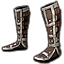 ON-icon-armor-Leather Boots-Imperial.png