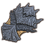 ON-icon-armor-Shield-Dragonbone.png