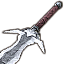 ON-icon-weapon-Dwarven Greatsword-Primal.png