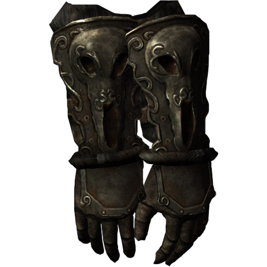 File:SR-icon-armor-WolfGauntlets.png
