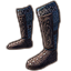 ON-icon-armor-Boots-Bloodforge.png