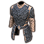 ON-icon-armor-Jack-Militant Ordinator.png