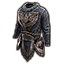 ON-icon-armor-Jack-Skinchanger.png