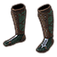 ON-icon-armor-Shoes-Dark Brotherhood.png