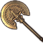 ON-icon-weapon-Ebony Battle Axe-Apostle.png