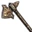 ON-icon-weapon-Iron Axe-Orc.png