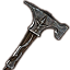 ON-icon-weapon-Iron Maul-Outlaw.png
