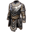 ON-icon-armor-Dwarven Steel Cuirass-Nord.png
