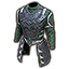 ON-icon-armor-Jerkin-Militant Ordinator.png