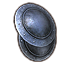 ON-icon-armor-Shoulder-Cadwell.png