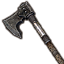 ON-icon-weapon-Steel Axe-Breton.png