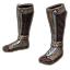ON-icon-armor-Boots-Ancient Elf.png