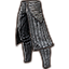 ON-icon-armor-Breeches-Craglorn.png