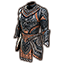ON-icon-armor-Cuirass-Daggerfall Covenant.png