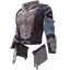 ON-icon-armor-Jack-Scalecaller.png