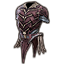 ON-icon-armor-Jerkin-Primal.png