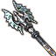 ON-icon-weapon-Staff-Glass.png