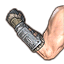 ON-icon-armor-Bracers-Blackreach Vanguard.png