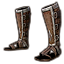 ON-icon-armor-Halfhide Boots-Imperial.png