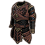 ON-icon-armor-Jack-Ebonheart Pact.png