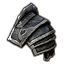 ON-icon-armor-Orichalc Steel Pauldrons-Imperial.png