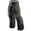 ON-icon-armor-Prisoner's Trousers 2.png