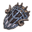 ON-icon-armor-Shield-Bloodspawn.png