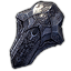 ON-icon-armor-Shield-Dreadhorn.png