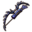 ON-icon-weapon-Bow-Opal Swarm Mother.png