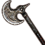 ON-icon-weapon-Steel Axe-Redguard.png