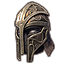 ON-icon-armor-Helmet-Apostle.png