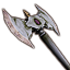 ON-icon-weapon-Dwarven Steel Battle Axe-Breton.png