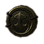 ON-icon-armor-Belt-Pyre Watch.png