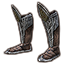 ON-icon-armor-Boots-Aldmeri Dominion.png