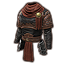 ON-icon-armor-Cuirass-Pyre Watch.png