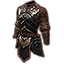 ON-icon-armor-Cuirass-Yokudan.png