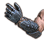 ON-icon-armor-Gauntlets-Skinchanger.png