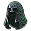 ON-icon-armor-Hat-Order of the Hour.png