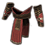ON-icon-armor-Jack-Sai Sahan.png