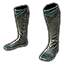 ON-icon-armor-Linen Shoes-Redguard.png
