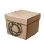 ON-icon-container-Mysterious Reward Box.png