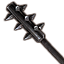 ON-icon-weapon-Mace-Mercenary.png