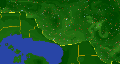 DF-map-Wrothgarian Mountains.png